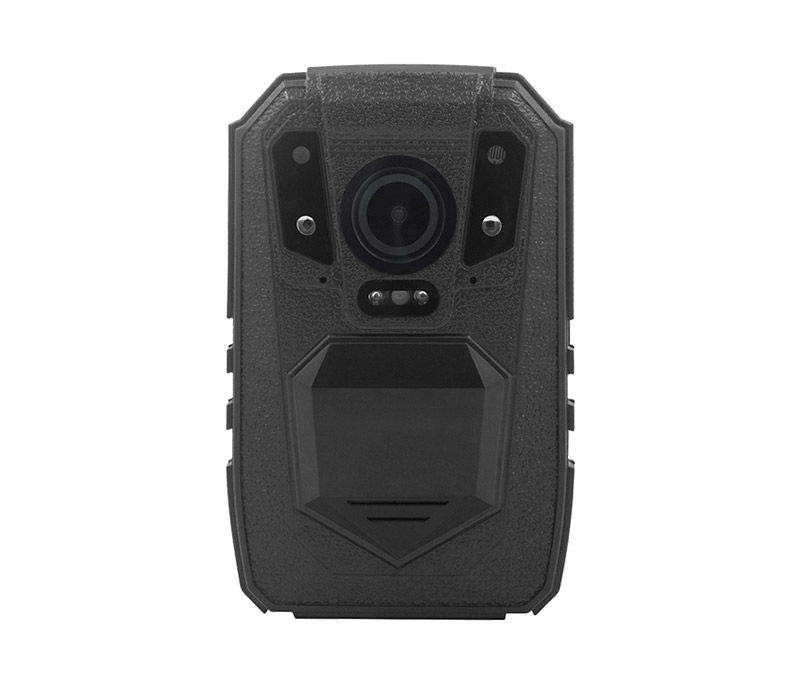 I827 Police Camera