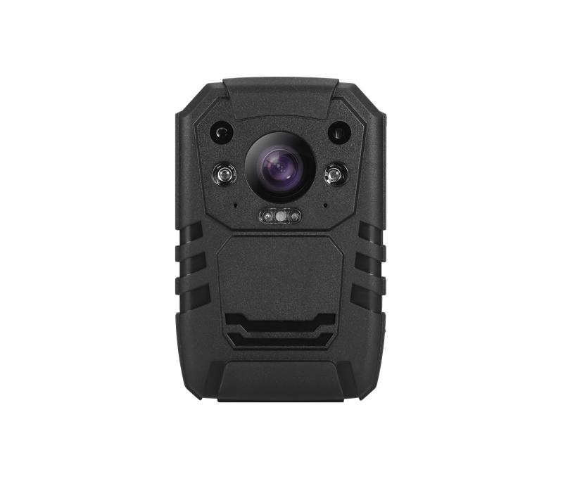 I826 Body Camera GPS