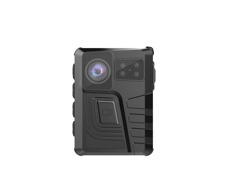M852 Police Camera