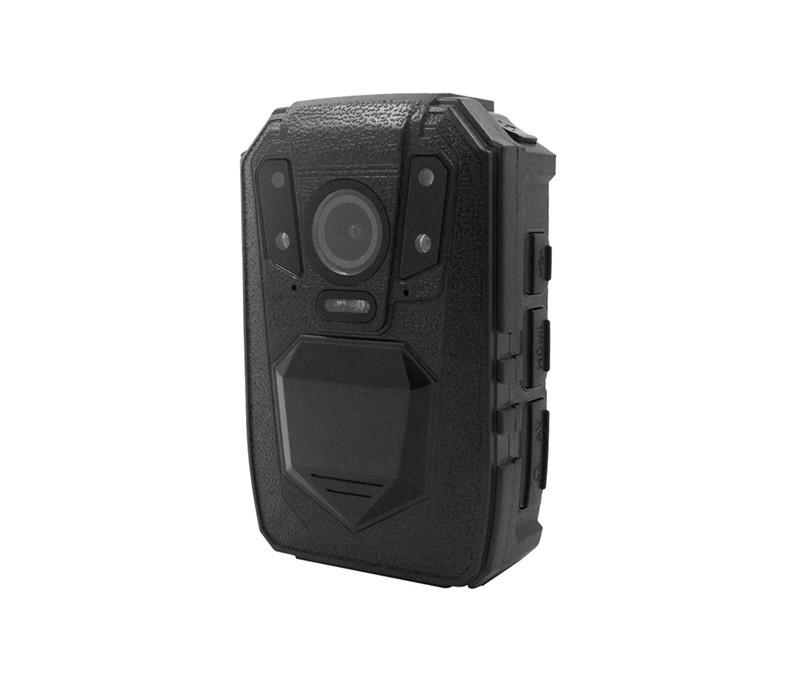 I827 Body Camera 4G