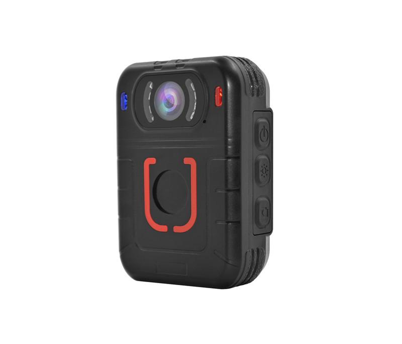 M831 Simple Body Camera