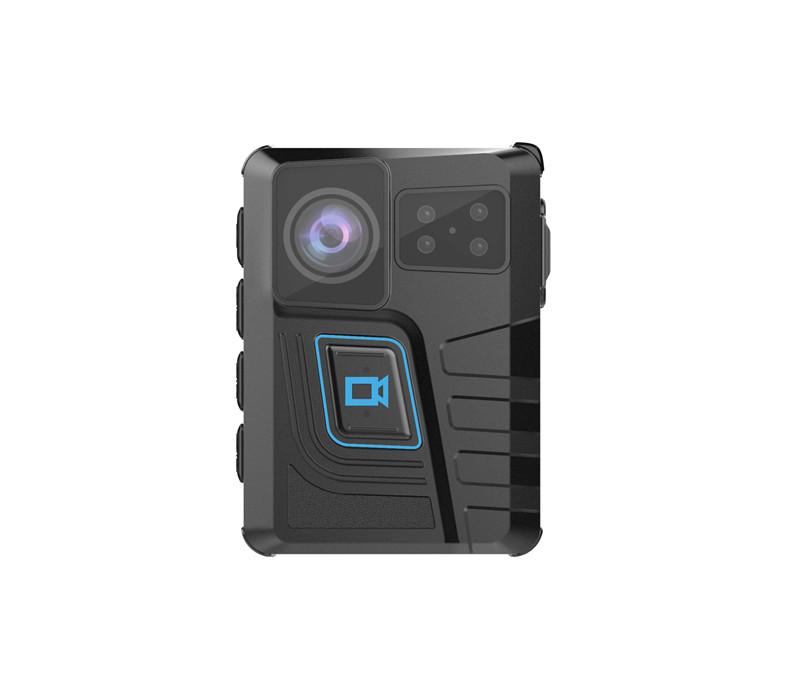 M852 Body Camera WiFi