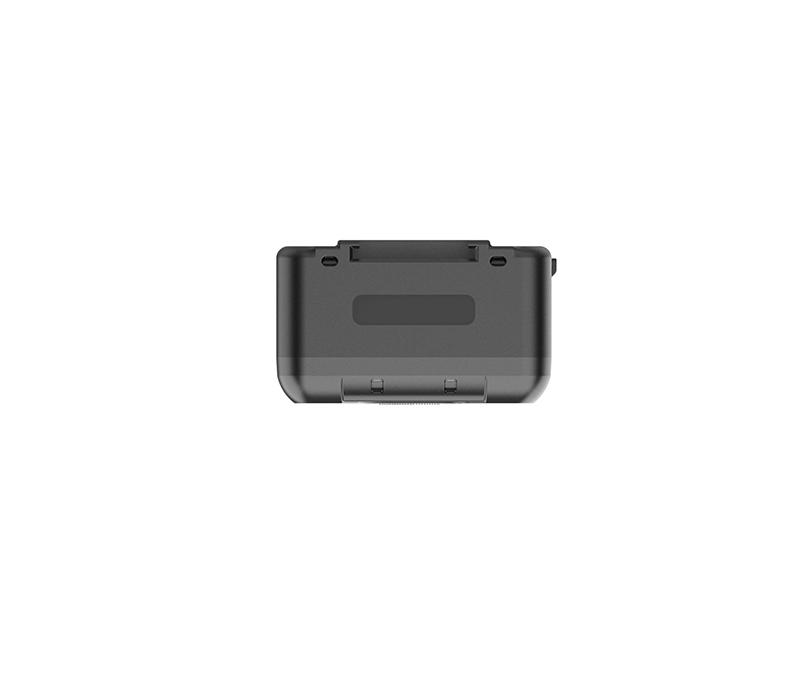 M5 Super Mini Body Camera