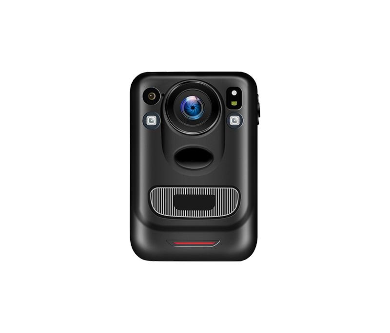 K3 Slim Body Worn Camera